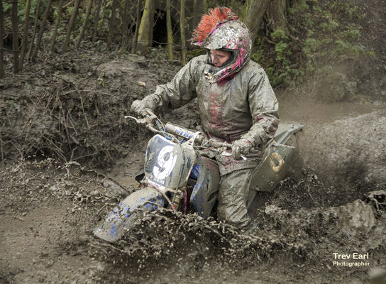 0044. charity, race, canon, northamptonshire, boxingday, dirty, motorbike, muddy, scramble, motox, motocycle, scrambling, blisworth, nmcc, lserieslens, wildwoolly, ilobsterit. buy photo