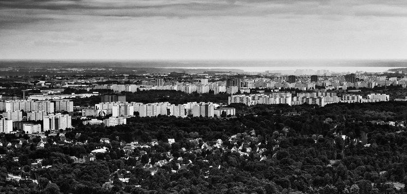 Lasnamäe. city, houses, urban, blackandwhite, bw, panorama, blur, art, 20d, skyline, architecture, composition, canon, photography, evening, blackwhite, europe, tallinn, estonia, cityscape, creative, dslr, dormitory, manualfocus, tvtower, scandinavian, blackdiamond, eesti, helios, cityview, mustvalge, lowfidelity, lasnamäe, helios44, õhtu, unordinary, primelens, panelhouses, panoraam, russianlens, socialistarchitecture, theworldthroughmyeyes, fotograafia, helios442, euroopa, majad, teletorn, arhitektuur, magala, flickraward, manuallenses, linnavaade, communistblocks, visitestonia, sovietbuildings, visittallinn, oldrussianlens, paneelmajad, eestifotograafid, fixedfocals. buy photo