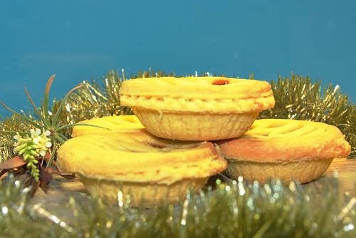 Christmas Mince Pies. christmas, food, macro, festive, table, pies, mince, odc, ilobsterit, th12145. buy photo