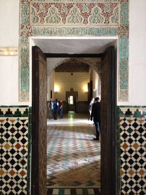 Sevilla Fall 2014. travel, españa, art, fall, tourism, sevilla, andalucía, spain, seville, arquitecture. buy photo