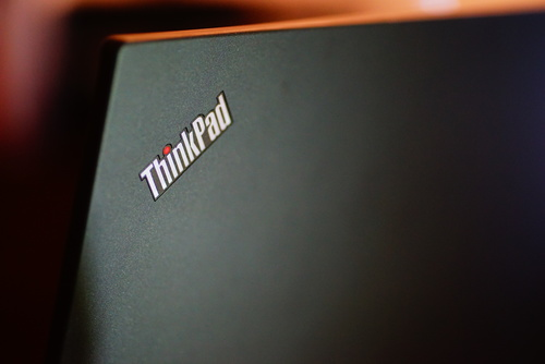 Thinkpad T540p. thinkpad, lenovo, t540p. buy photo