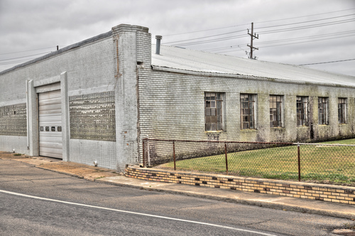 Abandoned in Golden Meadow, Louisiana. building, abandoned, canon, louisiana, unitedstates, hdr, gulfcoast, photomatix, lafourcheparish, goldenmeadow, canon6d, ilobsterit. buy photo