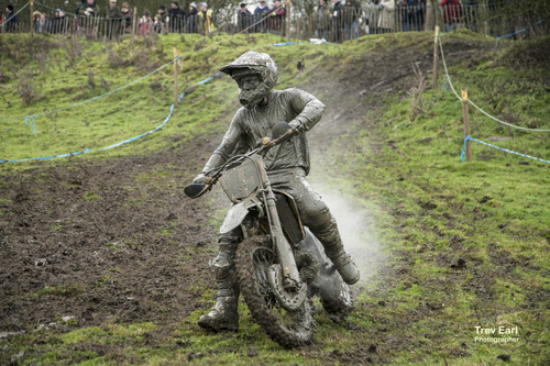 0050. charity, race, canon, northamptonshire, boxingday, dirty, motorbike, muddy, scramble, motox, motocycle, scrambling, blisworth, nmcc, lserieslens, wildwoolly, ilobsterit. buy photo