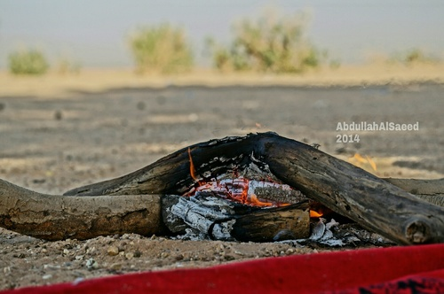 ٌضُوِ كشته Fire Nature Wood KSA HDR Photography Camera Sony. camera, wood, nature, fire, photography, sony, hdr, كشته, ksa, ٌضُوِ. buy photo