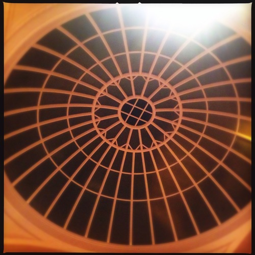 Ceiling @ Sketch! #Hipstamatic #Photography. camera, phone. buy photo