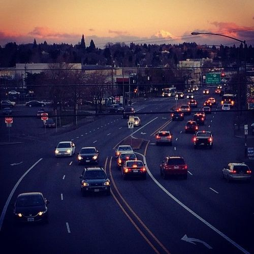 Heading east. square, squareformat, iphoneography, xproii. buy photo