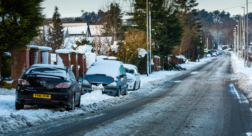 More snow!!. nottingham, uk, greatbritain, england, snow, canon, eos, countryside, europe, flickr, december, dof, village, unitedkingdom, 5d, frontpage, depth, nottinghamshire, eosdigital, decembersun, ravenshead, canon5dmk3, 5dmk3, 5d3, eos5dmk3, 5diii, winter2014, canon70200f28ismk2, canoneos5dmk3, ilobsterit. buy photo