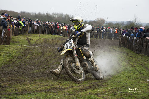 0010. charity, race, canon, northamptonshire, boxingday, dirty, motorbike, muddy, scramble, motox, motocycle, scrambling, blisworth, nmcc, lserieslens, wildwoolly, ilobsterit. buy photo
