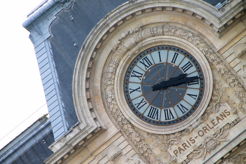 ORSAY MUSEE 9-6-2014 8-21-25 PM. travel, cemeteries, food, paris, france, color, castles, cemetery, vegetables, rose, les, seine, fruit, cheese, architecture, reflections, death, this, europe, wine, metro, eiffeltower, tourist, musee, luggage, desserts, invalides, vin, ate, provence, toulouse, notre, dame, pastries, tombstones, montparnasse, loire, loirevalley, blanc, wandering, orsay, sculptures, rodin, jardins, toulouselautrec, archdetriomphe, tulleries, gardins, tarnriver, iphoneography. buy photo