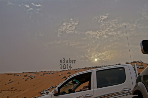 #hdr #colorful #nature #photography #car #sand. nature, car, photography, sand, colorful, hdr. buy photo