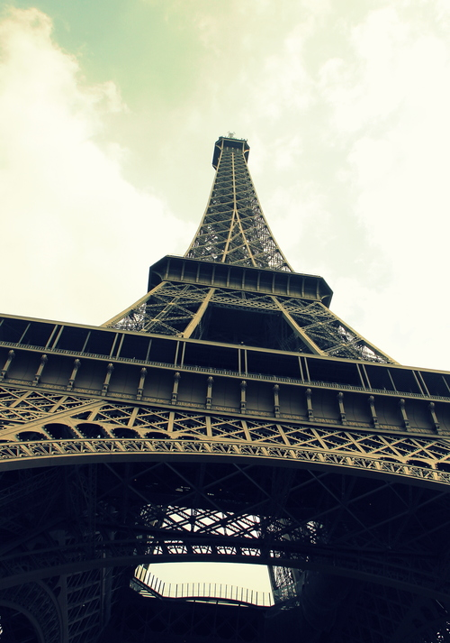 EIFFEL TOWER 9-6-2014 8-44-25 PM. travel, flowers, windows, cemeteries, food, paris, france, color, brick, castles, feet, cemetery, vegetables, birds, rose, les, seine, fruit, cheese, architecture, bronze, photography, death, this, moss, hands, europe, wine, metro, eiffeltower, obsession, tourist, musee, luggage, desserts, cobblestone, invalides, sunflowers, vin, ate, provence, toulouse, notre, dame, pastries, tombstones, montparnasse, loire, loirevalley, blanc, wandering, sculptures, rodin, jardins, toulouselautrec, claudel, archdetriomphe, tulleries, gardins, iloveparis, tarnriver, camiile, iphoneography, instagram. buy photo