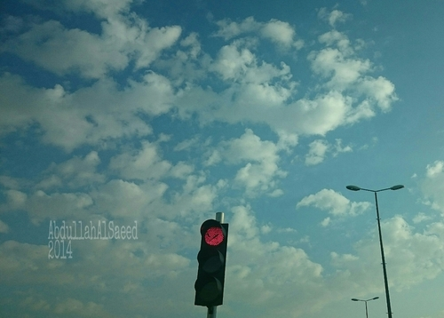 #colorful #nature #photography #Clouds #traffic #signal#goodmorning #صباح_الخير #PicsArt. nature, clouds, photography, colorful, traffic, goodmorning, signal, صباحالخير. buy photo