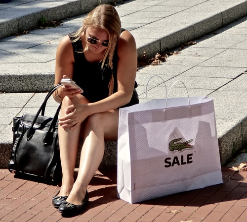 Sale .. people, girl, lumix, sitting, candid, panasonic, sit, streetphoto, seated. buy photo