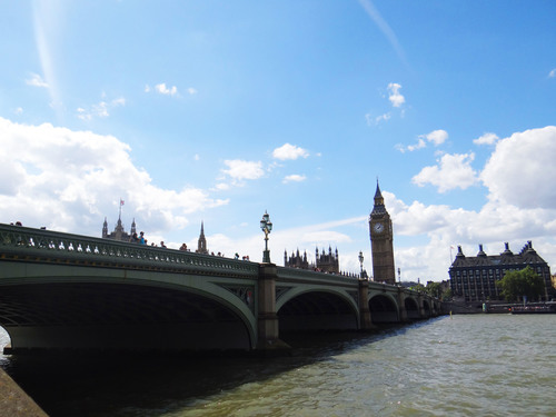 Westminster. travel, london, tower, power, parliament, bigben, ilobsterit. buy photo