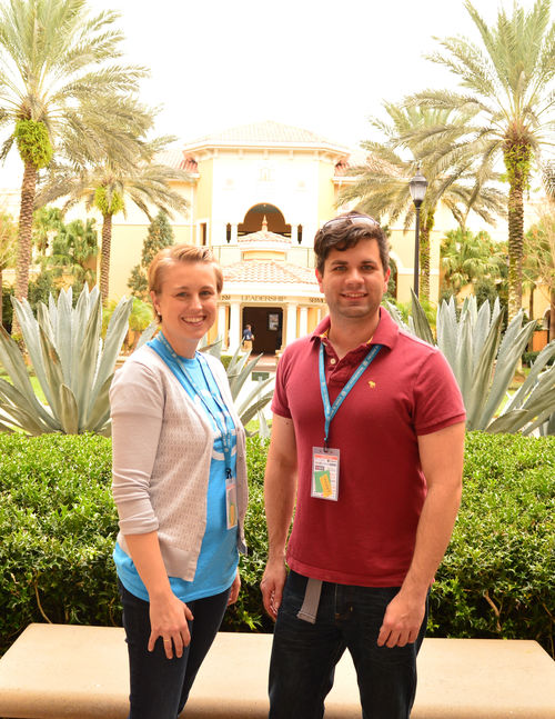 WordCamp Orlando 2014 - 23. orlando, florida, wordpress, business, developers, startup, rosen, designers, wordcamp. buy photo